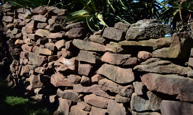 A-0827486-Rocks