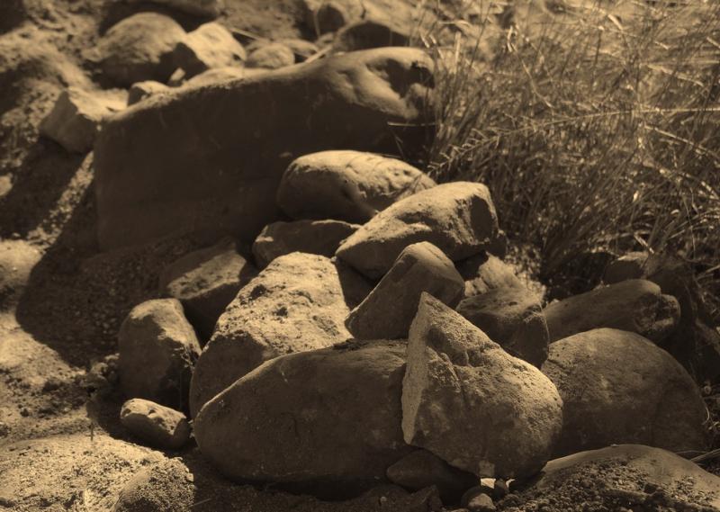 A-0828457-Rocks