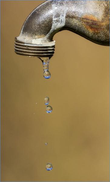 B-0828245-Water
