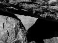 A-0827460-Rock Pyramid