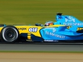 1-2-1005117-Renault F1