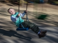 1-4-1021002-I love my swing