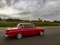 1-5-0994977-Red Cortina